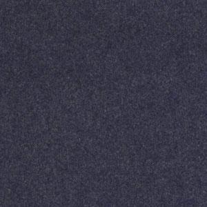 Flannelsuede Dk Navy