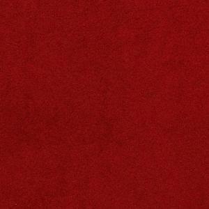 Sensuede Cranberry