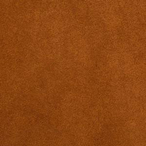 Sensuede British Tan