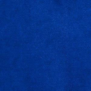 Sensuede Bluebell