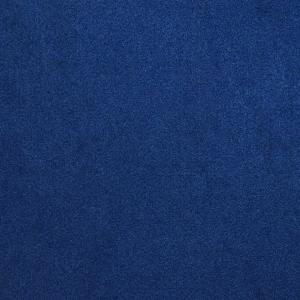 Sensuede Prussian Blue