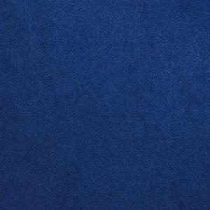 Sensuede Prussian Blue