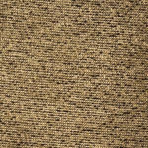 Deer Valley Tweed