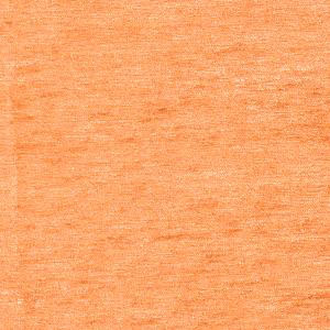 Aquarelle Apricot