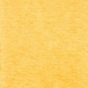 Aquarelle Marigold