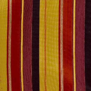 Modern Stripe Carnival