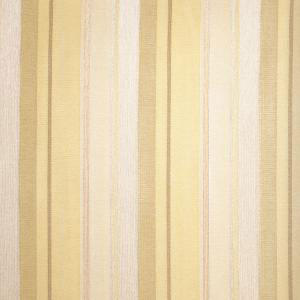 Modern Stripe Vanilla Swirl
