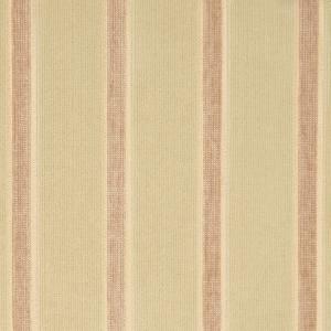 Empire Stripe Pearl