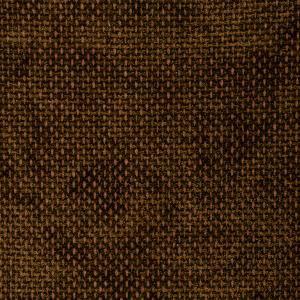 Melange Texture Teak