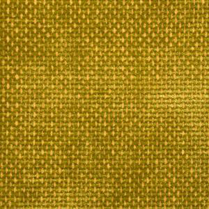 Melange Texture Limeade