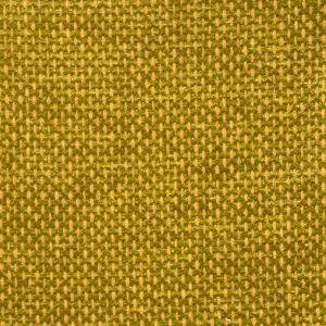 Melange Texture Mint Julep