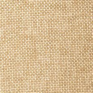 Melange Texture Quartz
