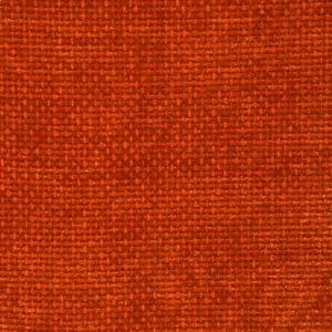 Melange Texture Mandarin