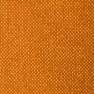 Melange Texture Tangerine