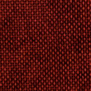 Melange Texture Cherry