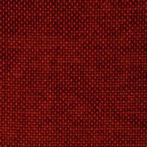 Melange Texture Poppy