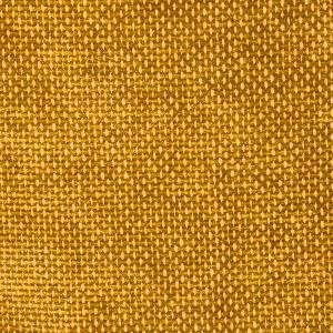 Melange Texture Saffron