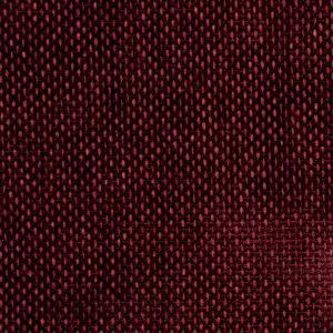 Melange Texture Amethyst