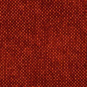 Melange Texture Flame