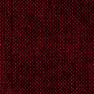 Melange Texture Wild Berry