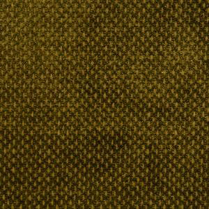 Melange Texture Kiwi
