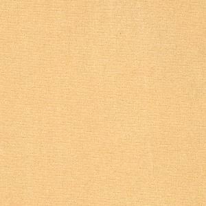 Elan Velvet Wheat