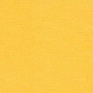 Elan Velvet Sunflower