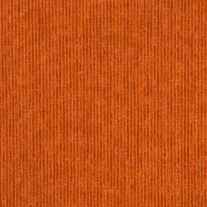 Ottoman Ovation Tangerine