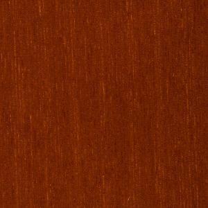 Ottoman Ovation Saffron