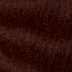 Ottoman Ovation Cinnamon