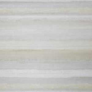 64016W Acuarela Travertine 03
