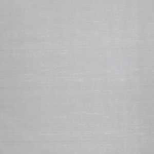64017W Ambiance Silver 01
