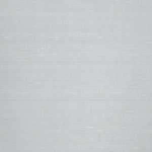 64017W Ambiance Glass 05