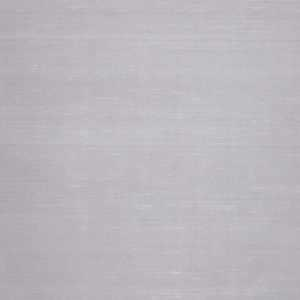 64017W Ambiance Soapstone 06