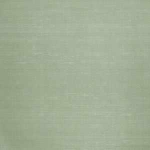 64017W Ambiance Spearmint 10