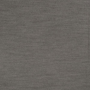 Lambourne Gray Heather