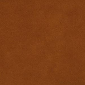 Perse Saffron