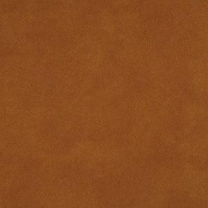 Perse Copper