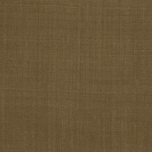 Mulberry Taupe