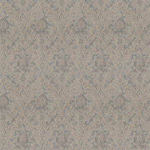 Movies Damask Platinum