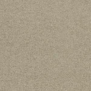 Catalog Metallic Linen Gold