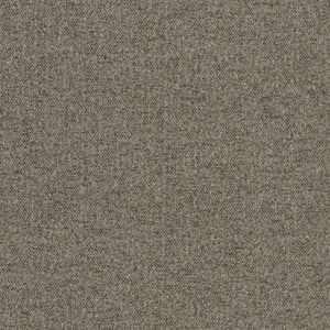 Catalog Metallic Truffle Shimmer