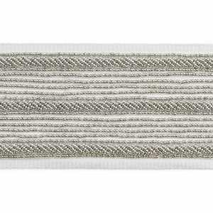 Metalink Platinum