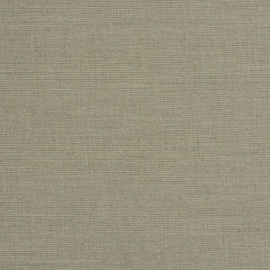 Sibley Linen