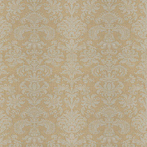 Tufa Damask Gold Dust