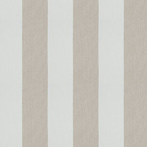 Caravana Stripe Salt