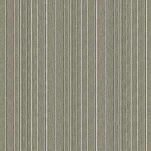 Spectrum Flagstone