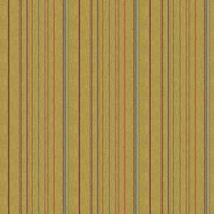 Spectrum Chartreuse