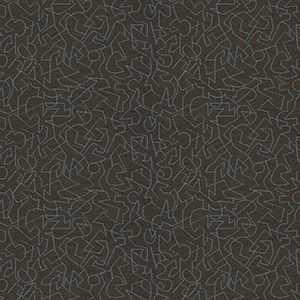 Outline Tidepool