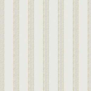 Enzyme Stripe Natural